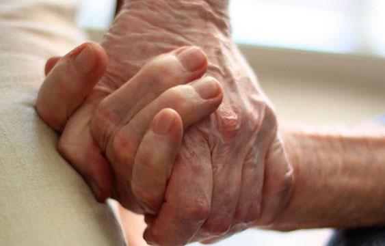 CCSS realizará monitoreos en hogares de ancianos